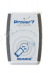 164097/proxer7-ff-u.jpg