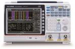 350423/GSP-9300B_Front.jpg