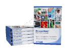 960060/ProxerNet_dvd,_kivagott.jpg